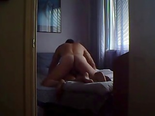blond mother i home sex movie scene